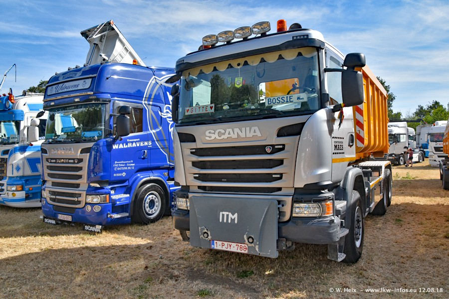 20180812-Truckshow-Bekkevoort-01246.jpg