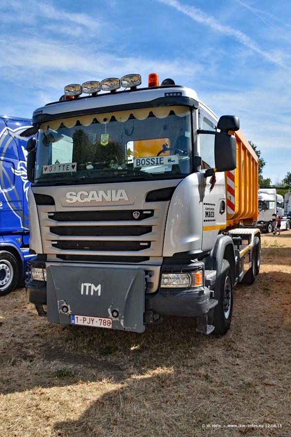 20180812-Truckshow-Bekkevoort-01247.jpg
