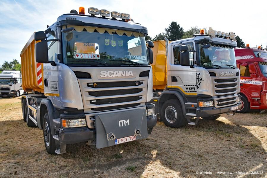20180812-Truckshow-Bekkevoort-01248.jpg