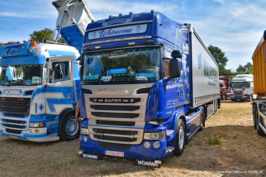 20180812-Truckshow-Bekkevoort-01249.jpg