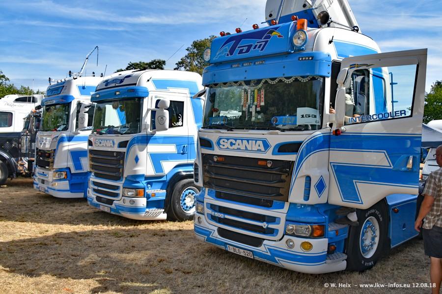20180812-Truckshow-Bekkevoort-01251.jpg