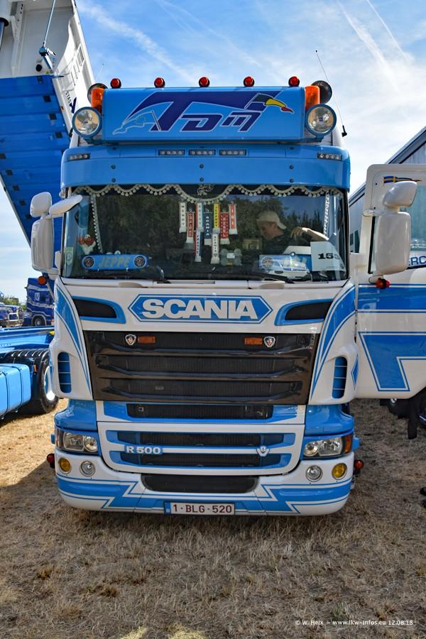 20180812-Truckshow-Bekkevoort-01252.jpg