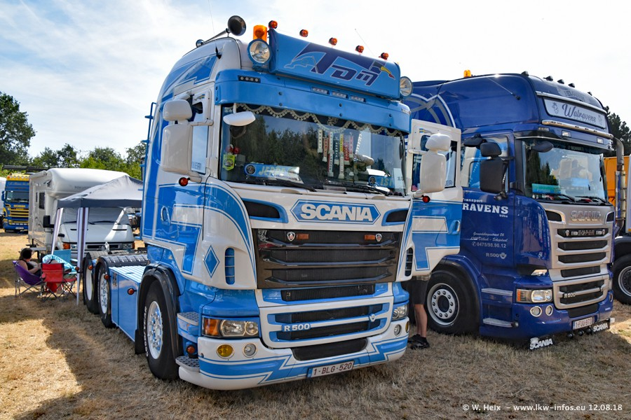 20180812-Truckshow-Bekkevoort-01253.jpg