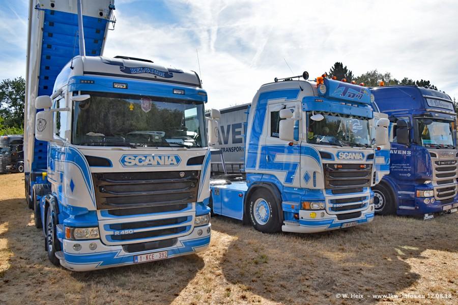 20180812-Truckshow-Bekkevoort-01257.jpg
