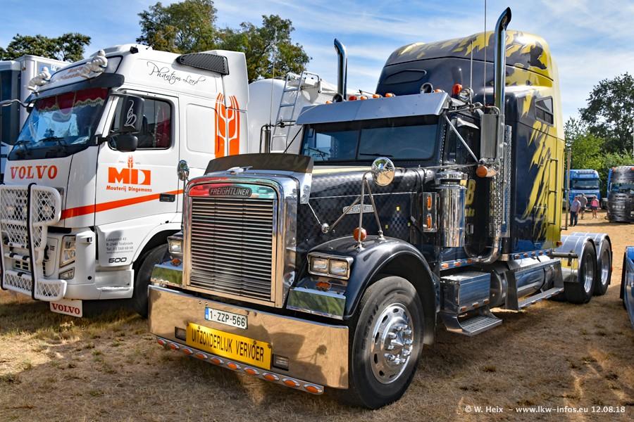 20180812-Truckshow-Bekkevoort-01263.jpg