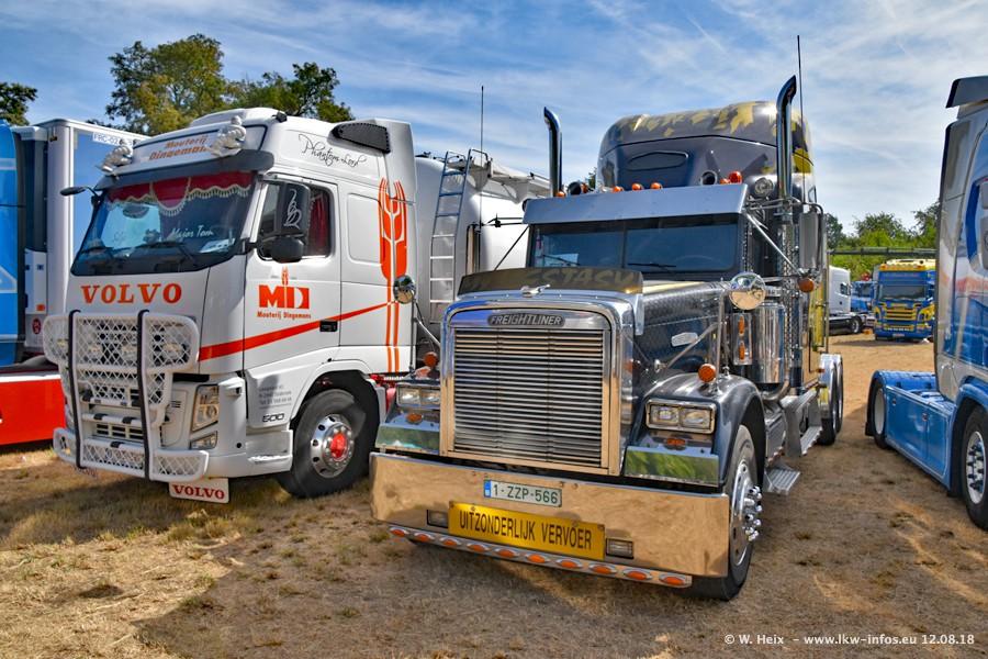20180812-Truckshow-Bekkevoort-01264.jpg