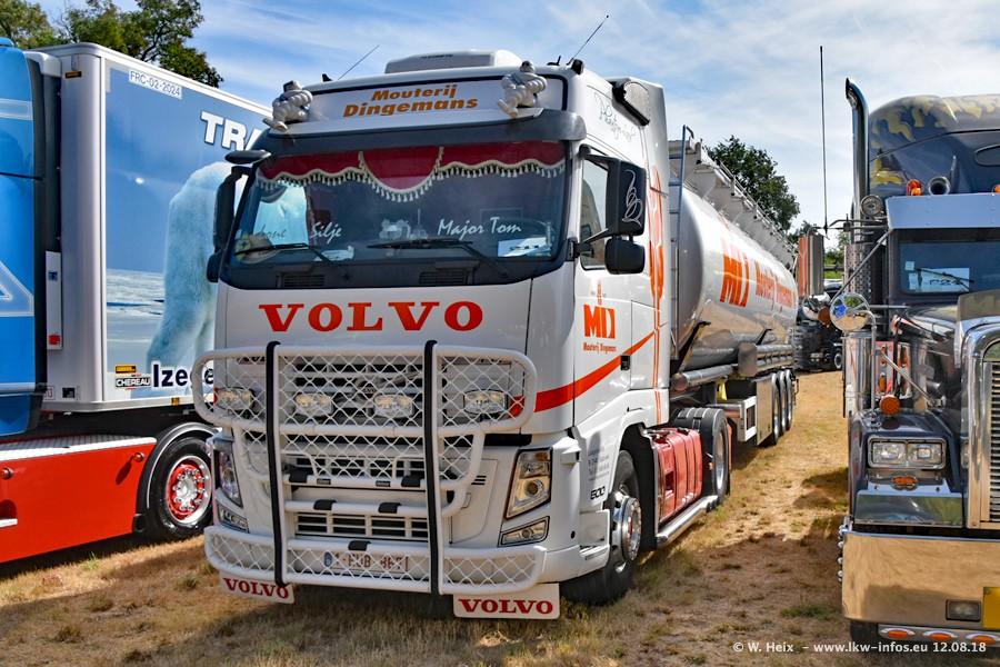 20180812-Truckshow-Bekkevoort-01266.jpg