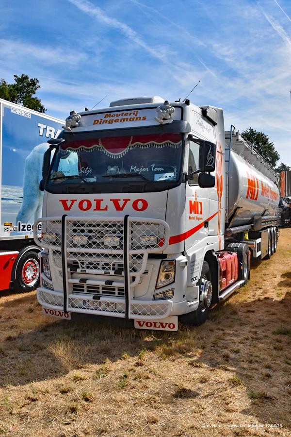 20180812-Truckshow-Bekkevoort-01267.jpg