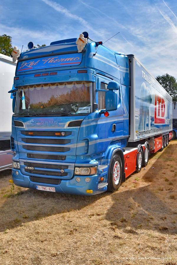20180812-Truckshow-Bekkevoort-01272.jpg