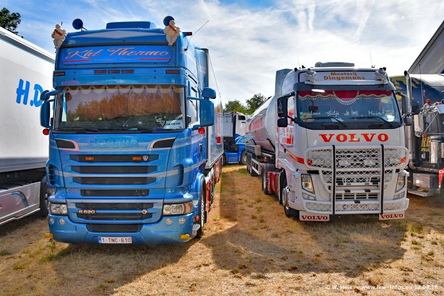 20180812-Truckshow-Bekkevoort-01273.jpg