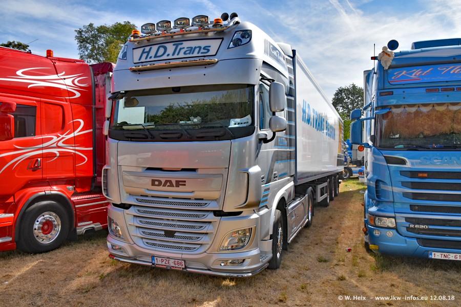 20180812-Truckshow-Bekkevoort-01276.jpg