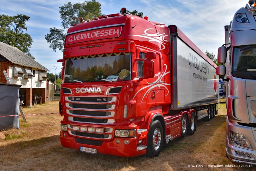 20180812-Truckshow-Bekkevoort-01279.jpg