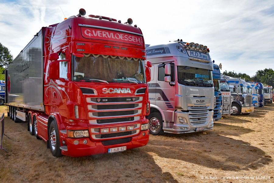 20180812-Truckshow-Bekkevoort-01282.jpg