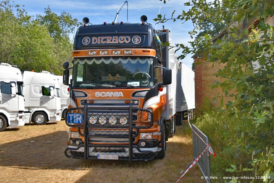 20180812-Truckshow-Bekkevoort-01283.jpg