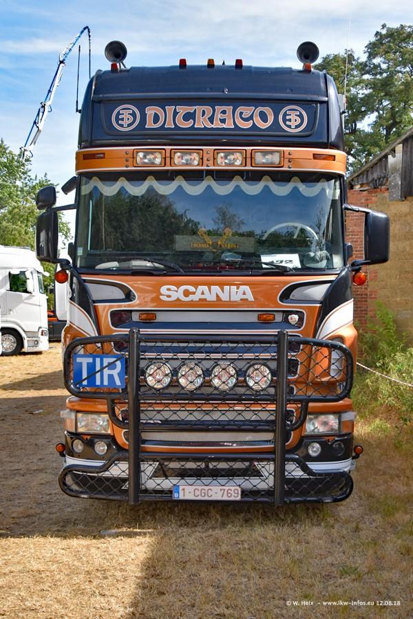 20180812-Truckshow-Bekkevoort-01285.jpg
