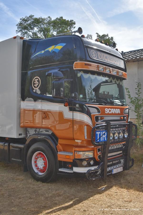 20180812-Truckshow-Bekkevoort-01288.jpg