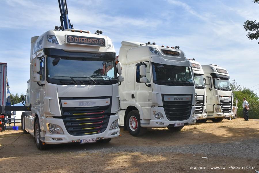 20180812-Truckshow-Bekkevoort-01291.jpg