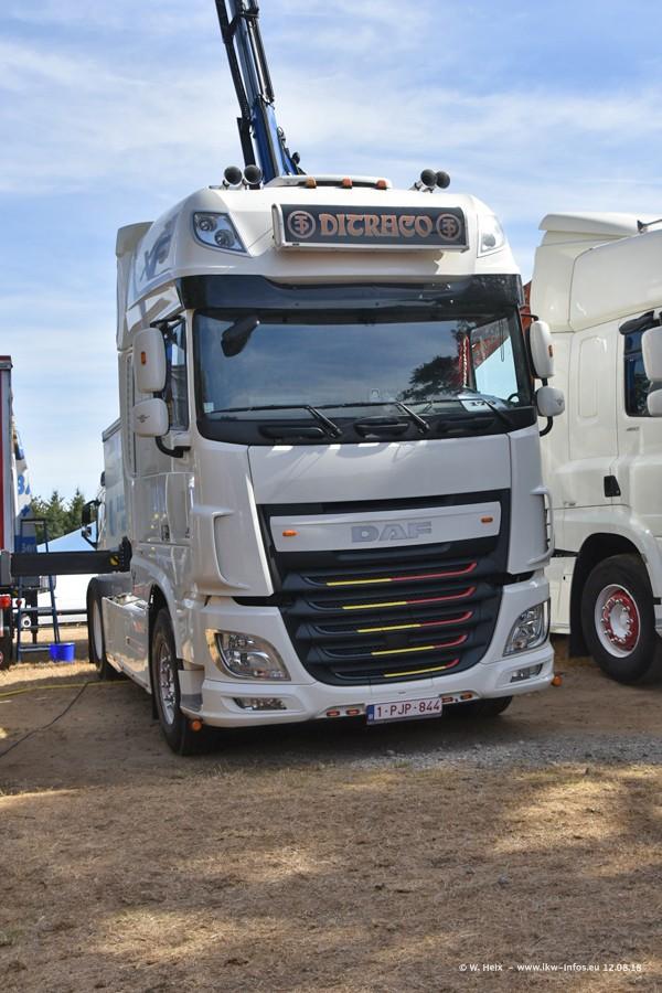 20180812-Truckshow-Bekkevoort-01292.jpg