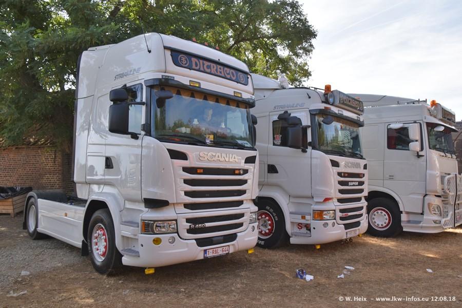 20180812-Truckshow-Bekkevoort-01294.jpg