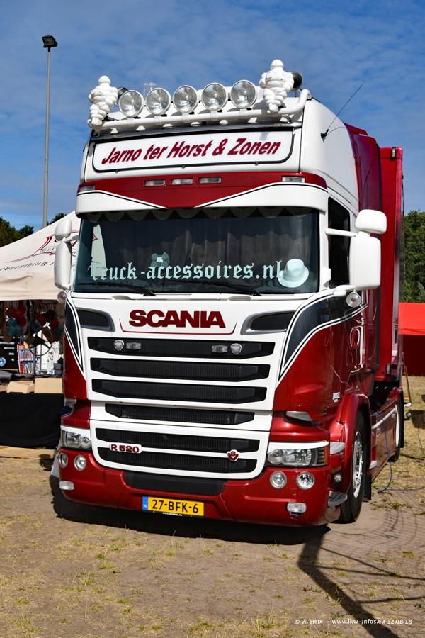20180812-Truckshow-Bekkevoort-01299.jpg