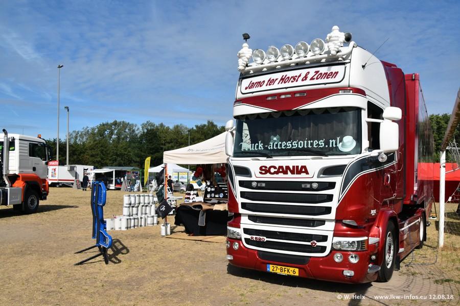 20180812-Truckshow-Bekkevoort-01300.jpg