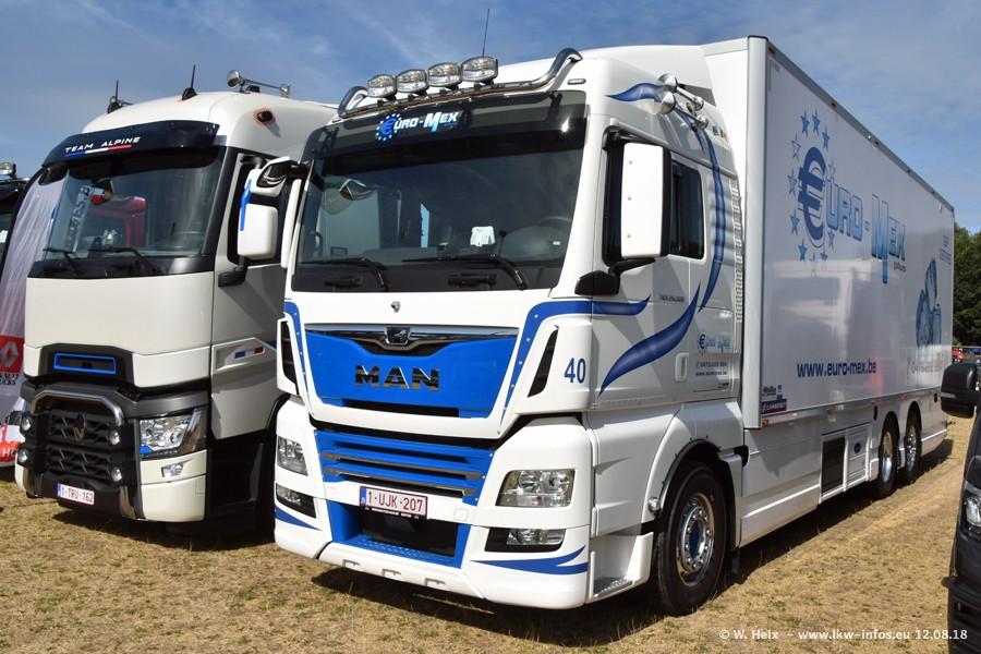 20180812-Truckshow-Bekkevoort-01303.jpg