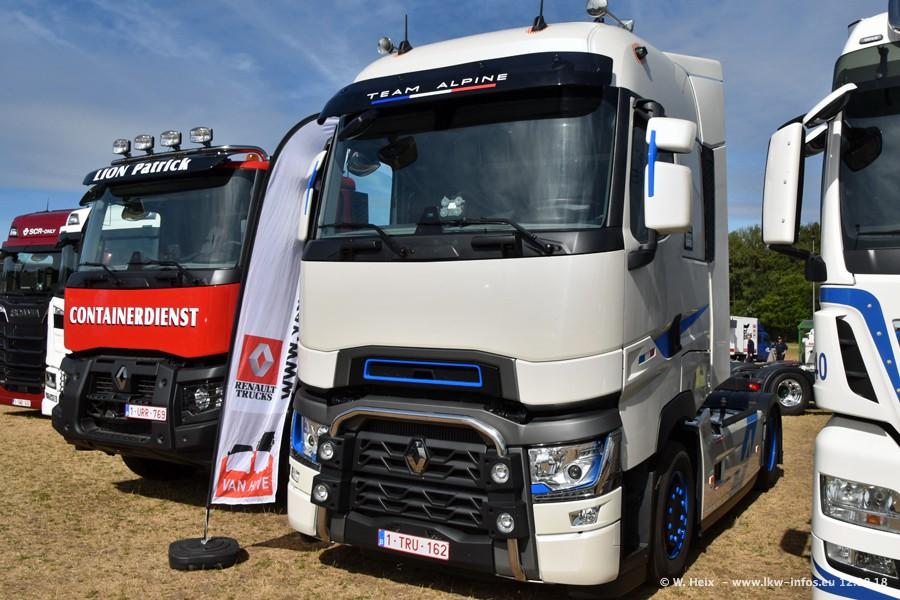 20180812-Truckshow-Bekkevoort-01304.jpg