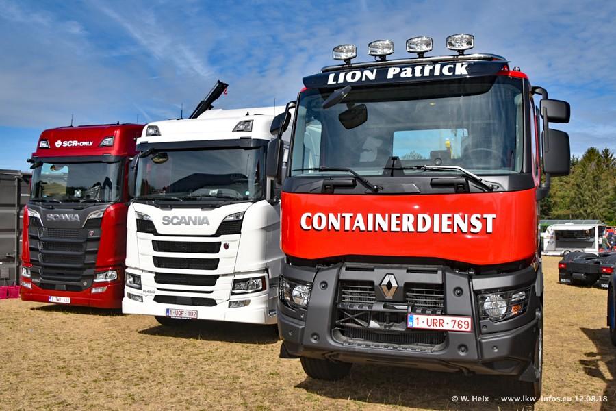 20180812-Truckshow-Bekkevoort-01306.jpg