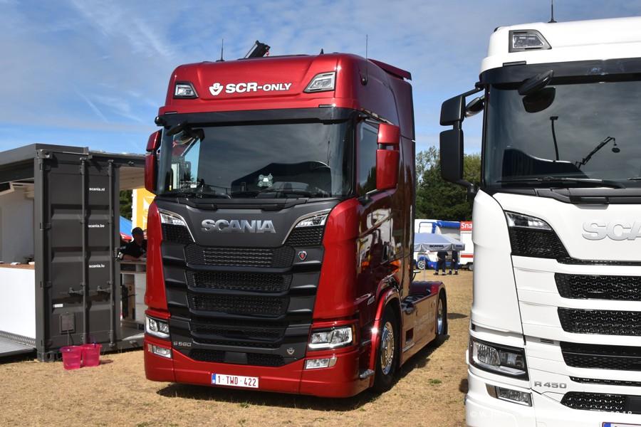 20180812-Truckshow-Bekkevoort-01309.jpg