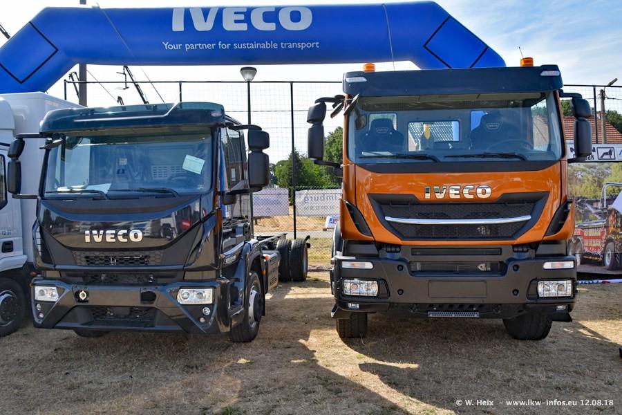 20180812-Truckshow-Bekkevoort-01311.jpg