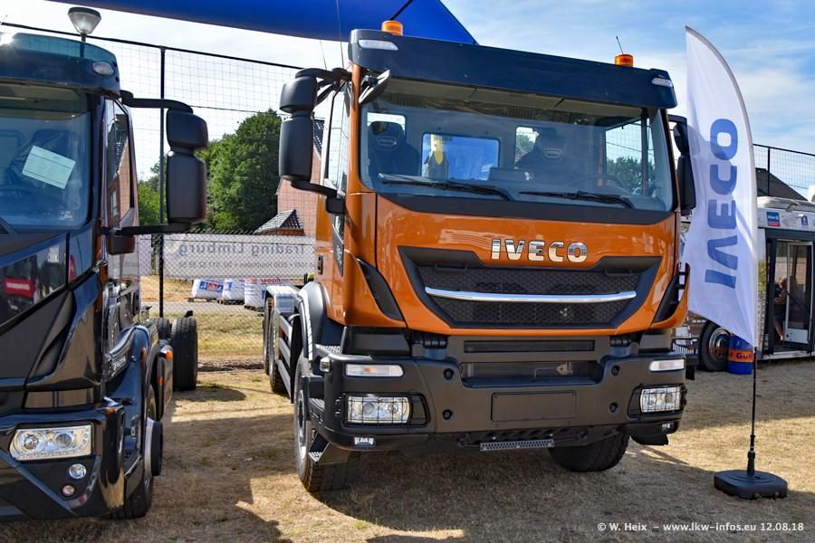 20180812-Truckshow-Bekkevoort-01312.jpg
