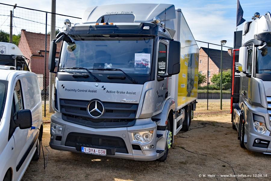 20180812-Truckshow-Bekkevoort-01313.jpg