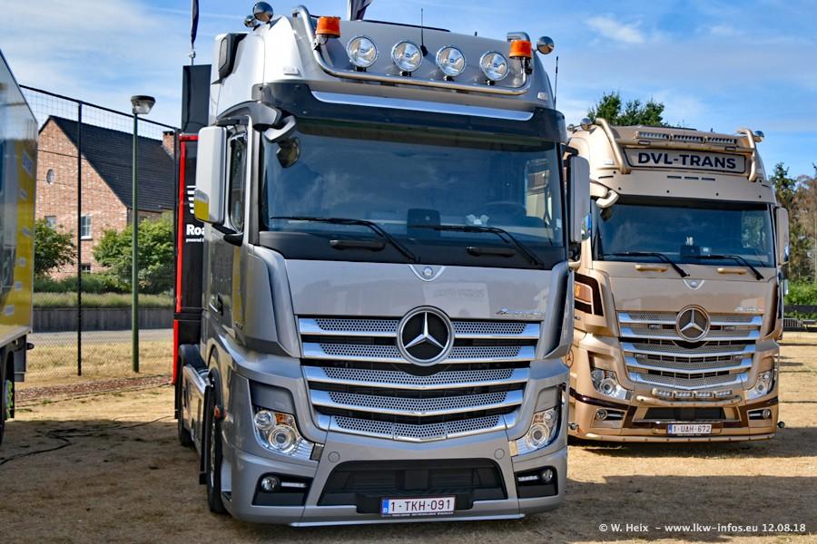 20180812-Truckshow-Bekkevoort-01314.jpg