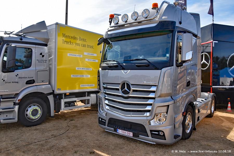 20180812-Truckshow-Bekkevoort-01315.jpg