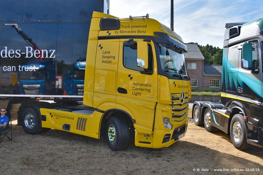 20180812-Truckshow-Bekkevoort-01322.jpg