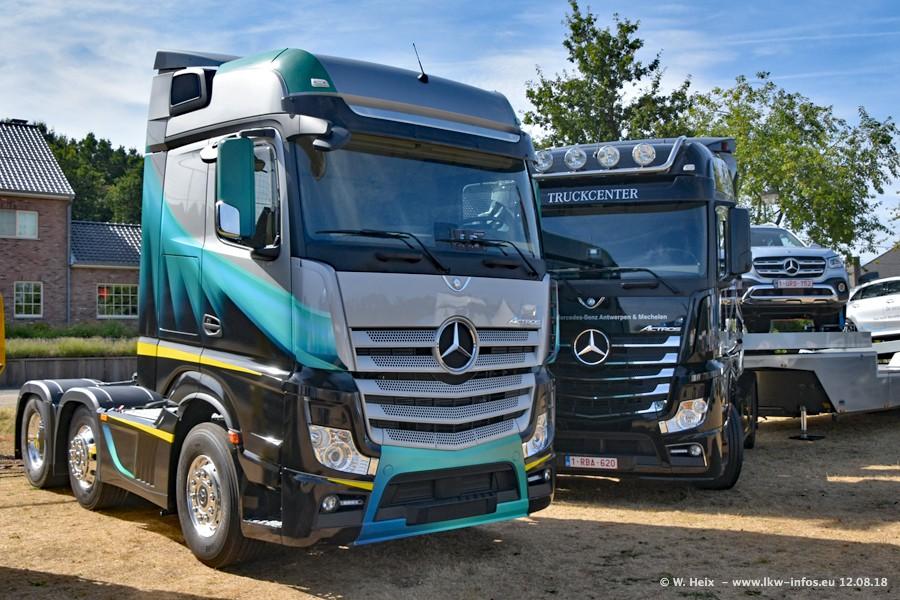20180812-Truckshow-Bekkevoort-01323.jpg