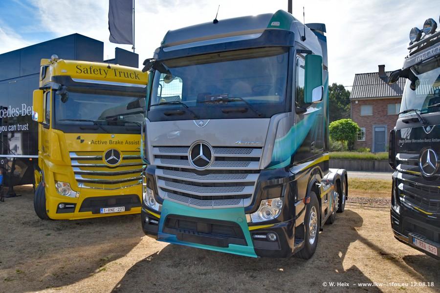 20180812-Truckshow-Bekkevoort-01325.jpg