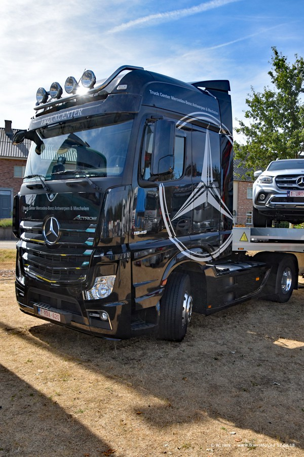 20180812-Truckshow-Bekkevoort-01327.jpg