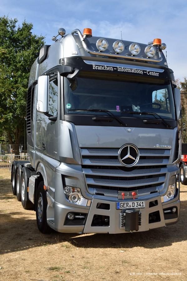 20180812-Truckshow-Bekkevoort-01328.jpg