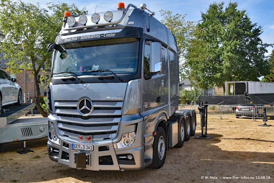 20180812-Truckshow-Bekkevoort-01330.jpg