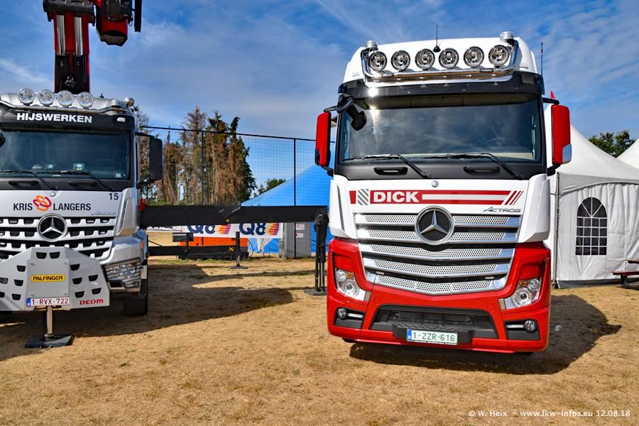 20180812-Truckshow-Bekkevoort-01336.jpg