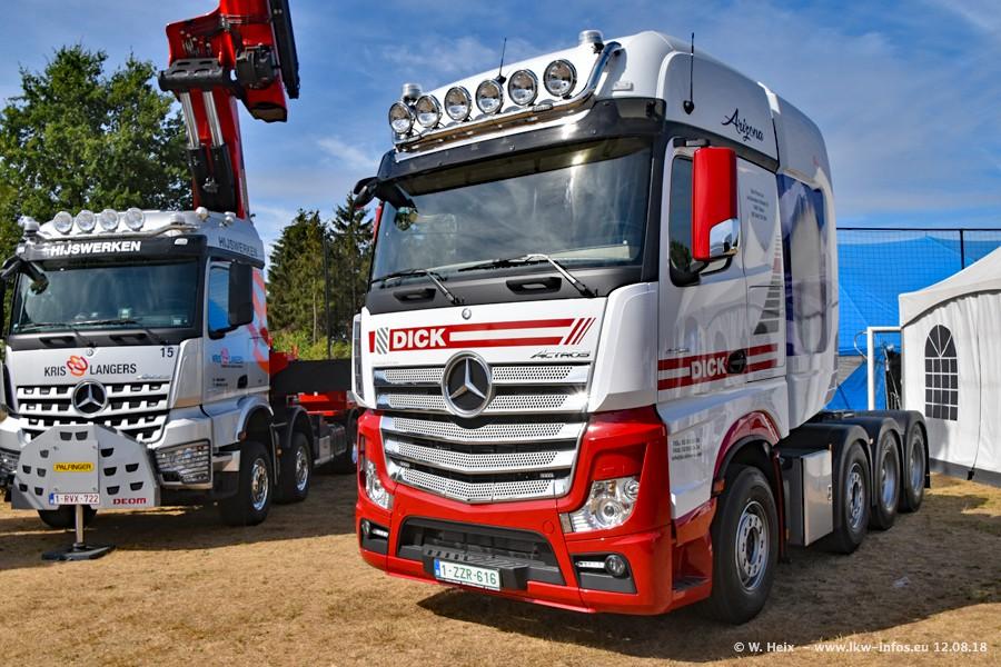 20180812-Truckshow-Bekkevoort-01337.jpg