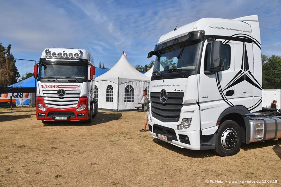 20180812-Truckshow-Bekkevoort-01339.jpg