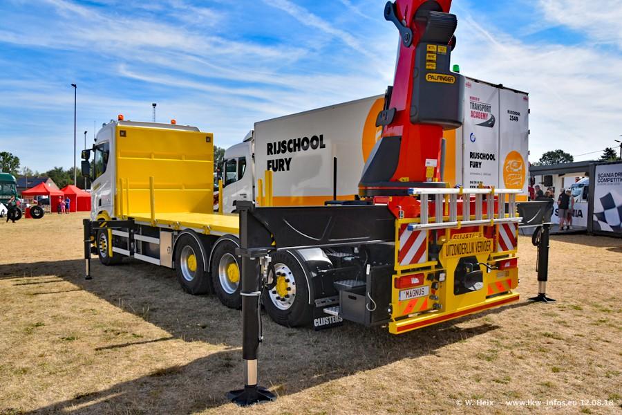 20180812-Truckshow-Bekkevoort-01340.jpg