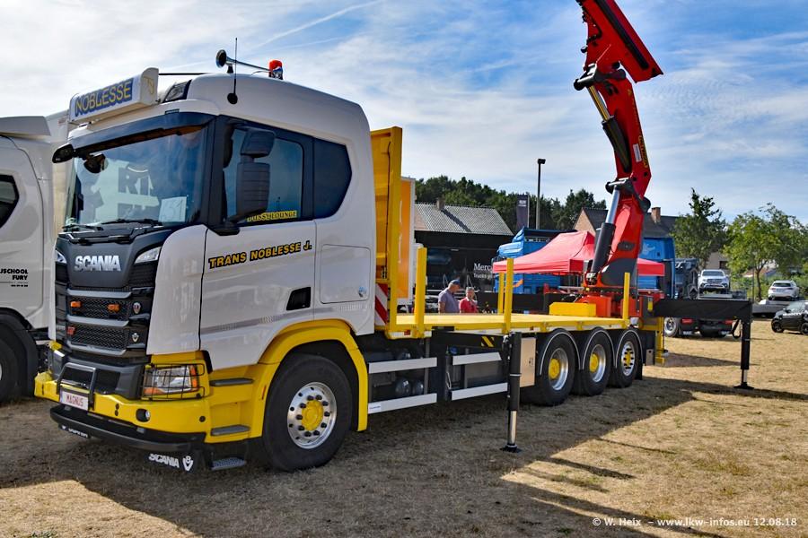 20180812-Truckshow-Bekkevoort-01341.jpg
