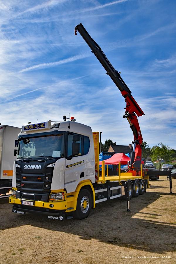 20180812-Truckshow-Bekkevoort-01342.jpg
