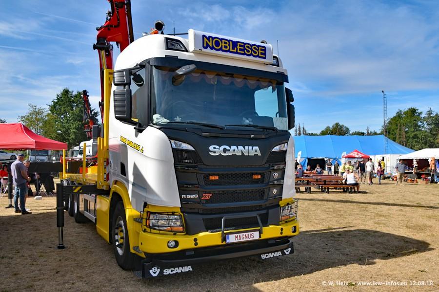 20180812-Truckshow-Bekkevoort-01344.jpg