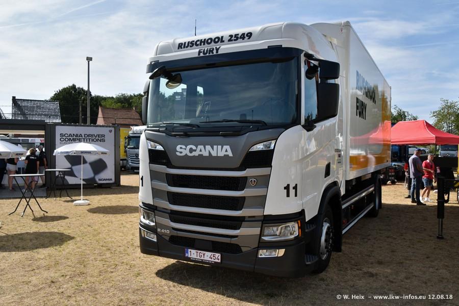 20180812-Truckshow-Bekkevoort-01345.jpg