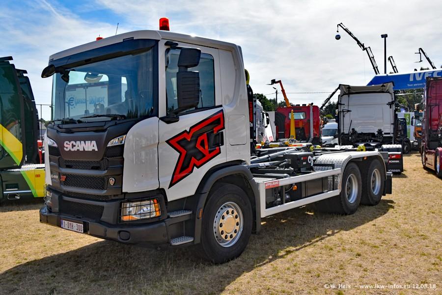 20180812-Truckshow-Bekkevoort-01347.jpg