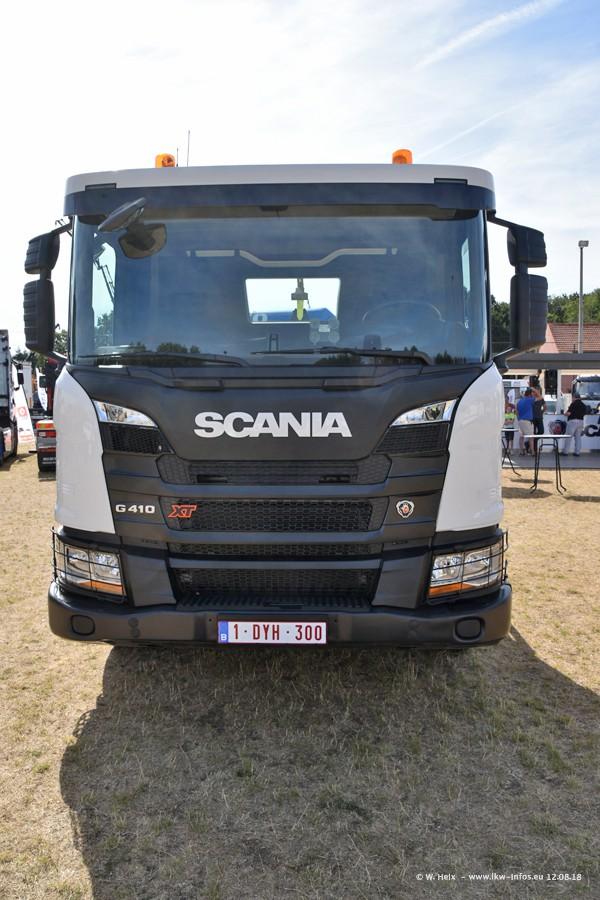 20180812-Truckshow-Bekkevoort-01348.jpg